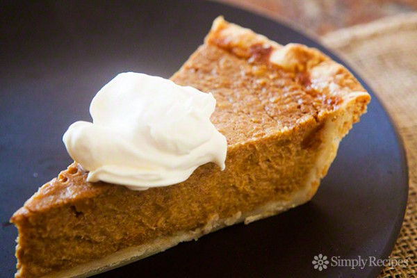 pumpkin-pie-640-dm-600x400