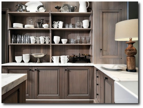 Gray-Wash-Kitchen-Cabinets-500x380
