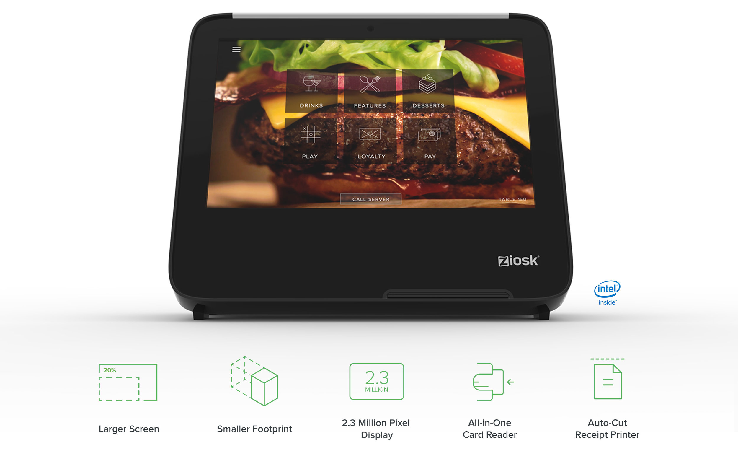 Cost and Efficiency: How Automation is Redefining Foodservice