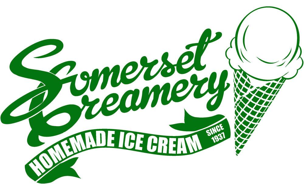 Somerset-Creamery-No-Sprinkles.jpg