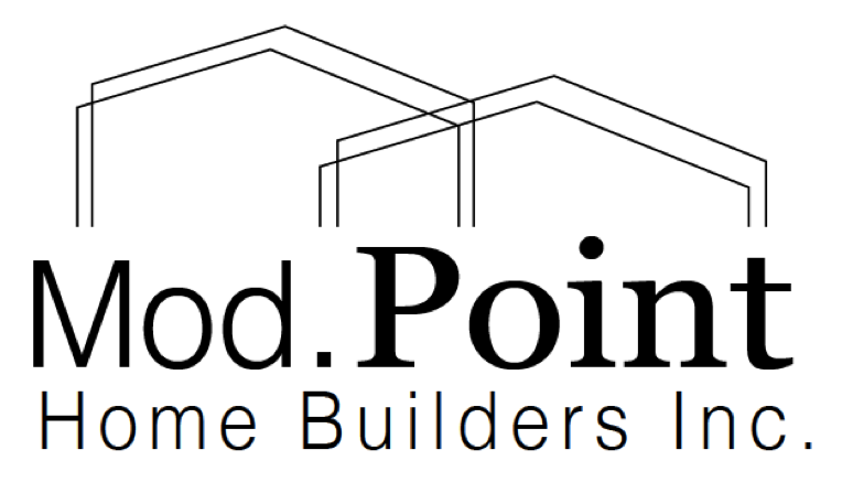 Mod.Point Home Builders Inc.