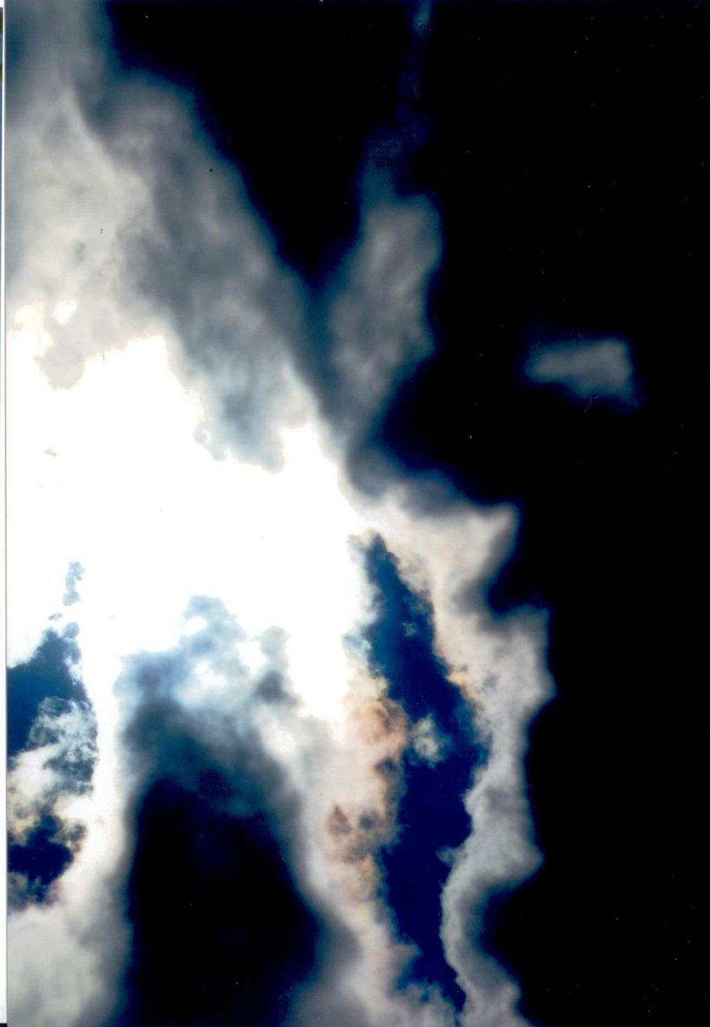 In questa foto I pignolati sono rimasti a bocca aperta di vedere DIO UNIVERSALE sulla terra di portali alla giustizia. Sono finiti di usare il popolo non c'e' perdono. Fate le valigia e andate via per l'eternità.