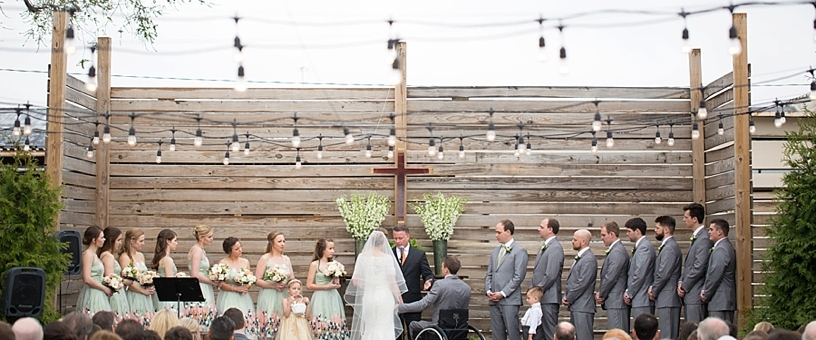 The+Guild+KC+Wedding+-+Marissa+Cribbs+Photography_2683.jpg