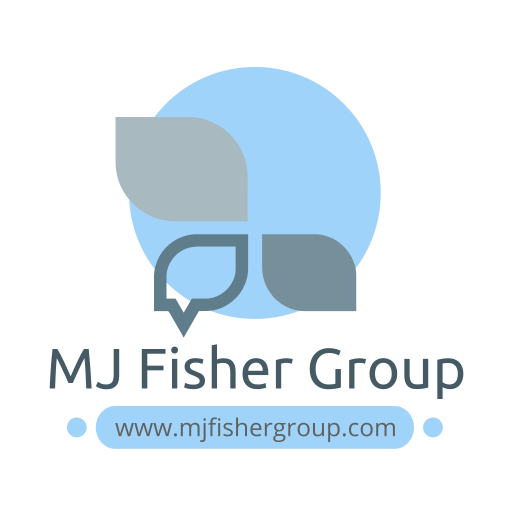 mjfisher group