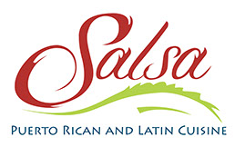 Salsa Restaurant Nashville