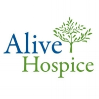 Alive Hospice