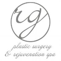 RG Surgery