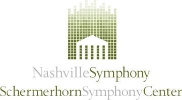 Nashville Symphony Logo.jpg