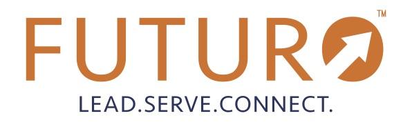 FUTURO_logo.jpg