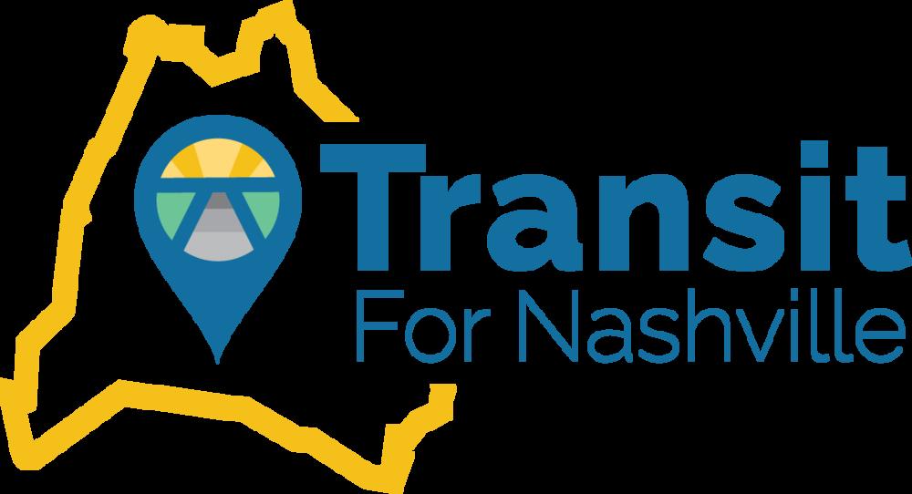 Transit for Nashville Logo.png