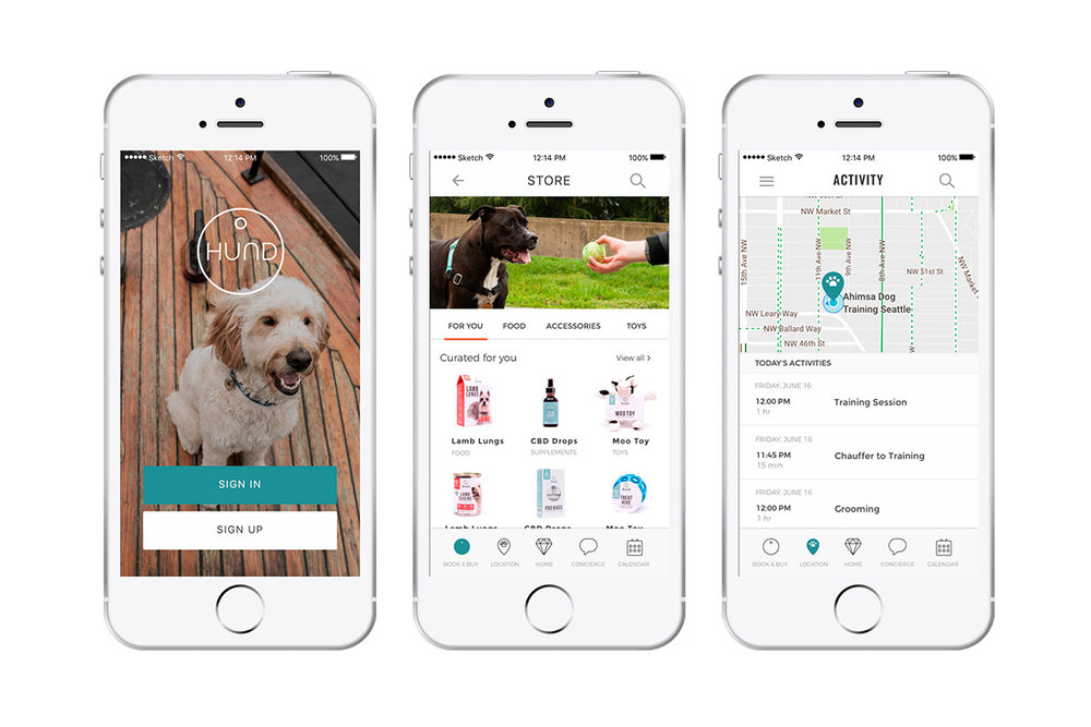 hund-apps.jpg
