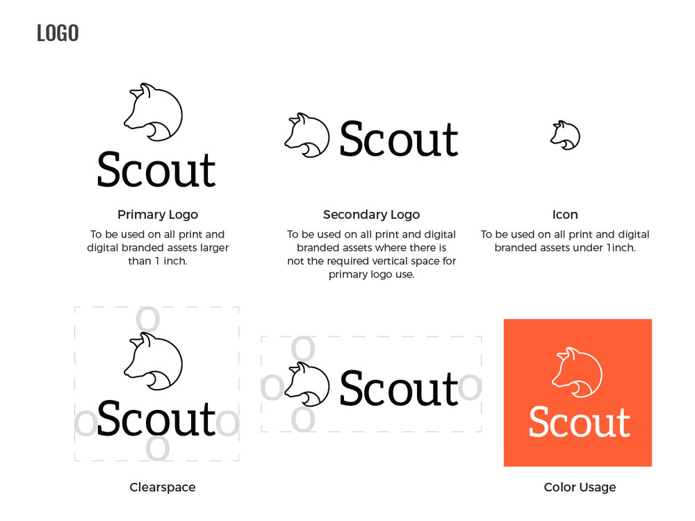 Scout-guide-2.jpg