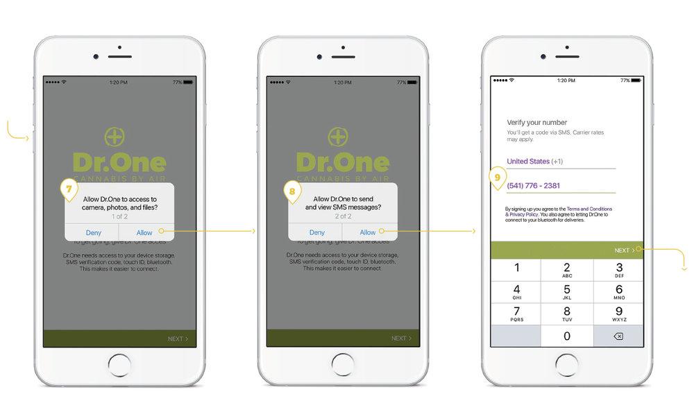 dr-one-app-2.jpg