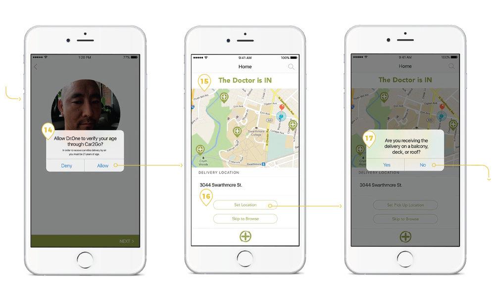 dr-one-app-4.jpg