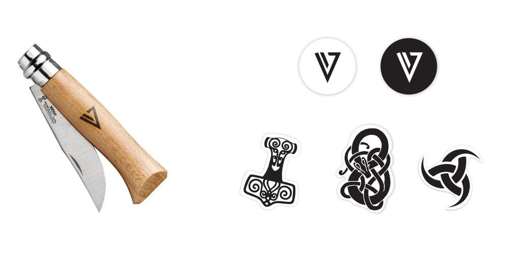 viking-days-merch.jpg