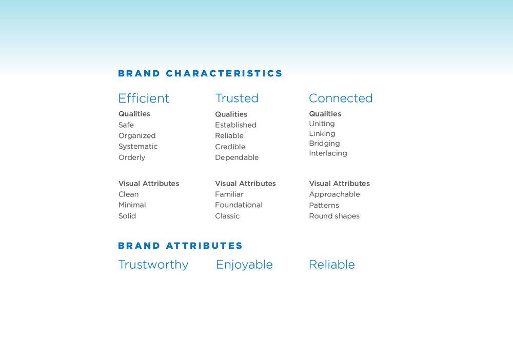 WSF-brand-words.jpg