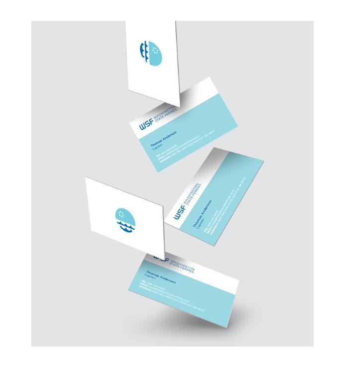 WSF-Biz-cards.jpg