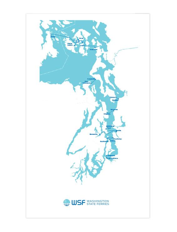 WSF-map.jpg