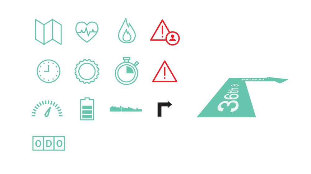 cadence-icons.jpg