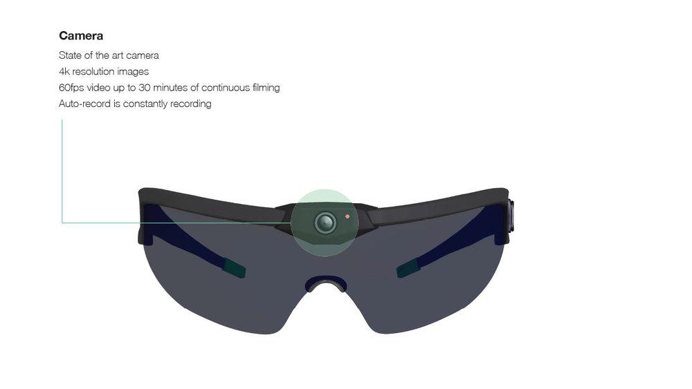 Cadence-glasses-1.jpg