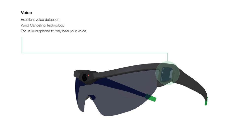 Cadence-glasses-6.jpg