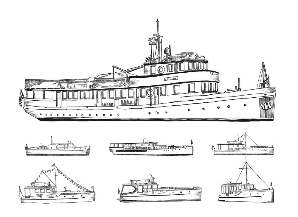 boat-illustration-feature2.jpg