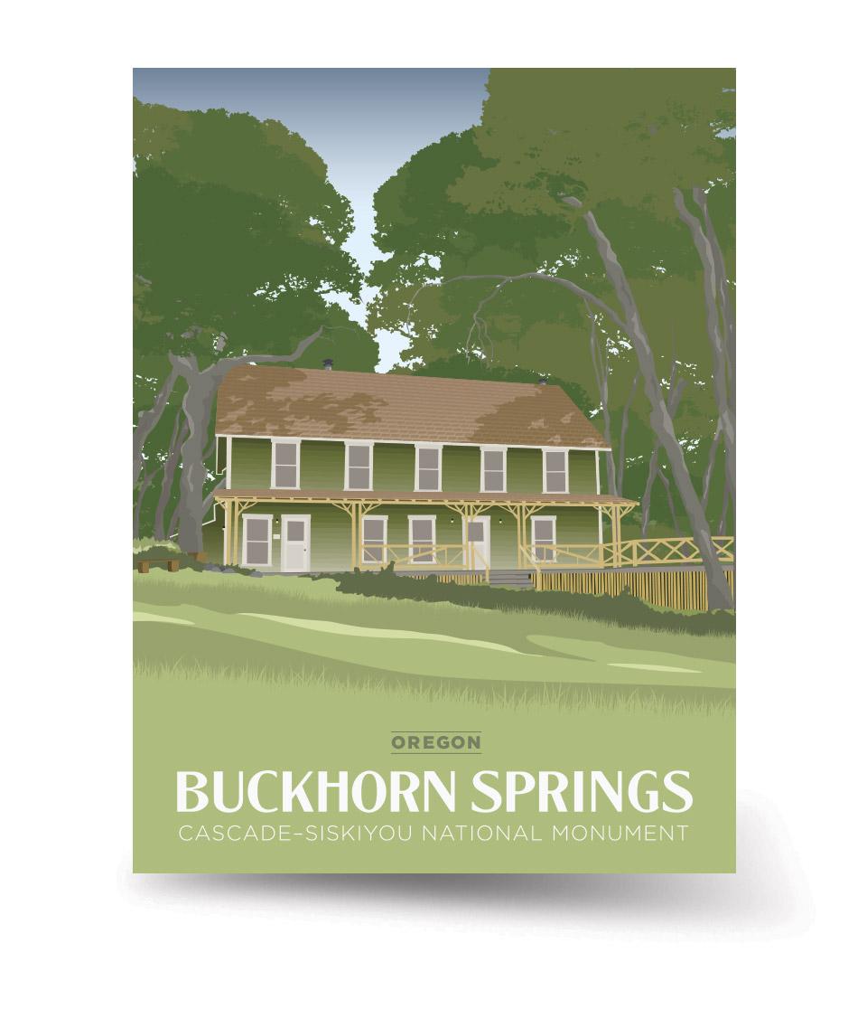 buckhorn-springs-poster.jpg