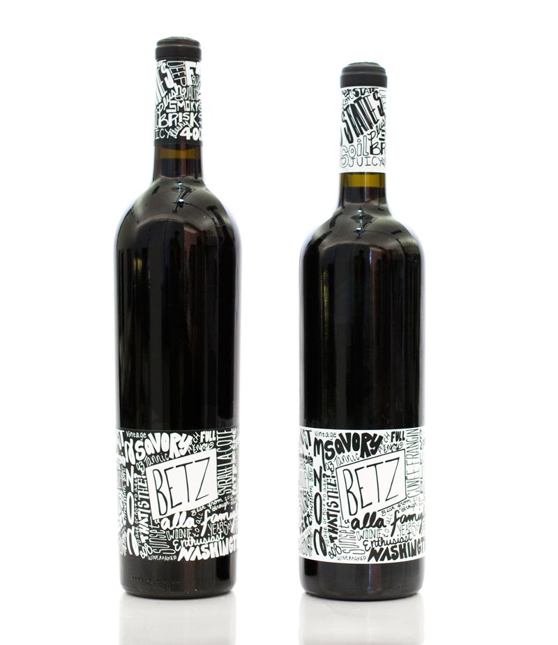 lauren.haynes.wine.jpg