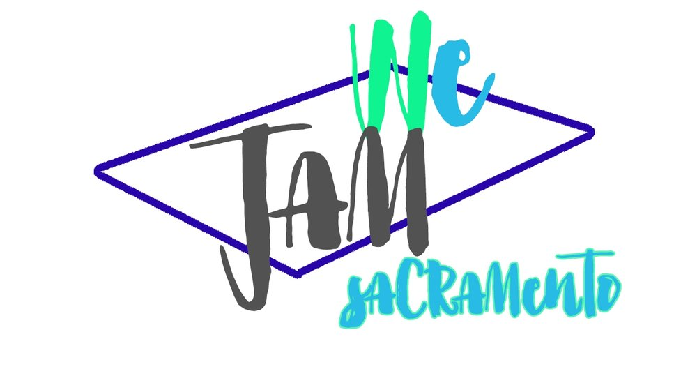 WeJam Sacramento.jpg