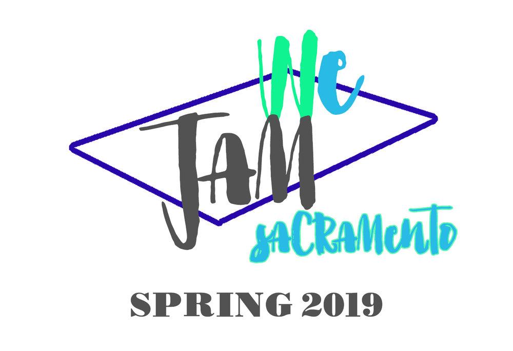 WeJam Sacramento Spring 2019.jpg