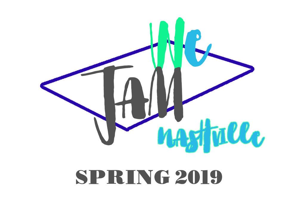 WeJam Nashville Spring 2019.jpg