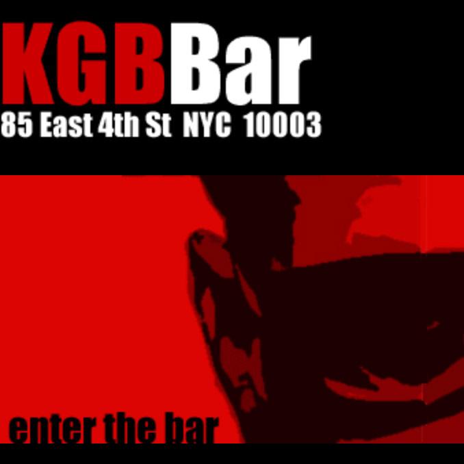 KGB_Bar.jpg