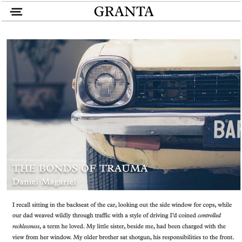 Granta2.jpg