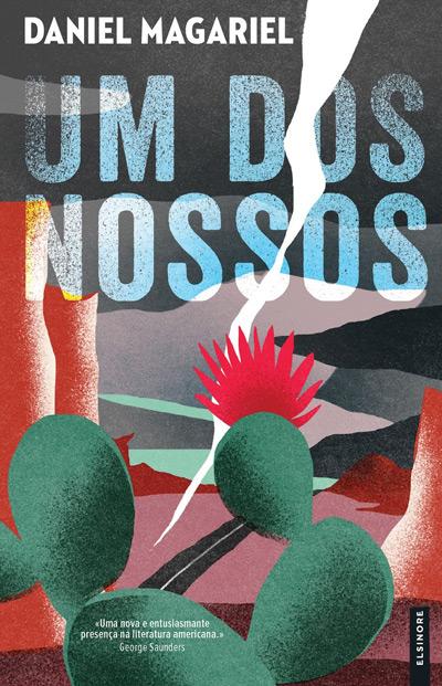Portugese Translation
