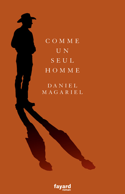 Book_Covers_400_french.jpg