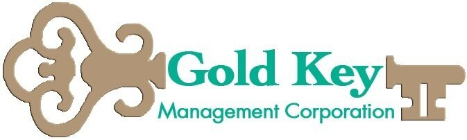 Gold Key Management Corporation