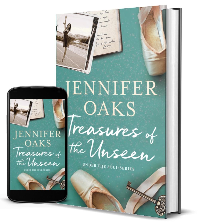 Book1_Treasures_of_the_Unseen.jpg