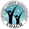 logo-ccmc-certified-career-management-coach.png