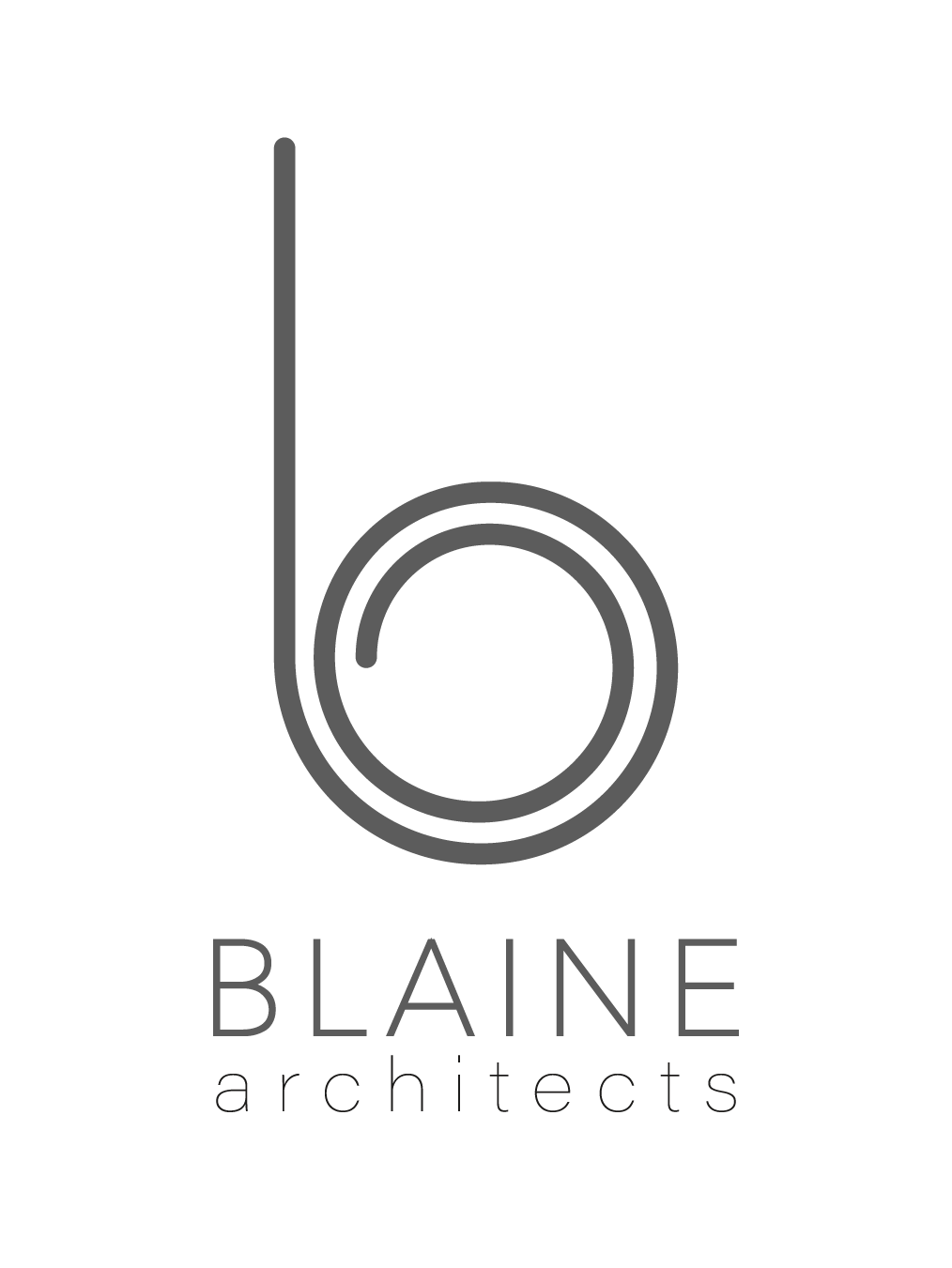 Blaine Architects