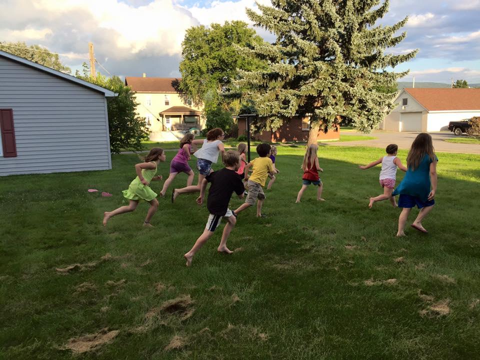 Trinity - Kids Running.jpg