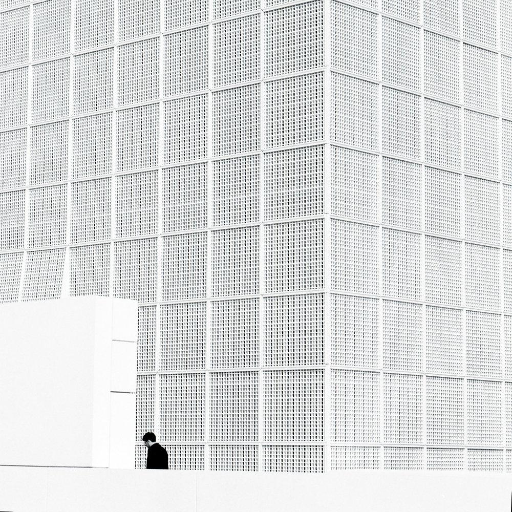 3-5-sq.jpg
