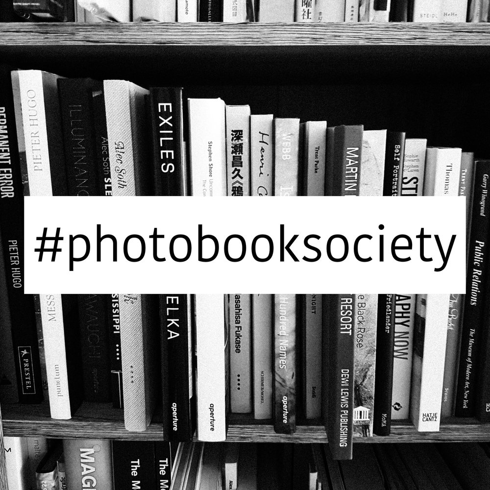 photobooksociety-cover-sq.jpg