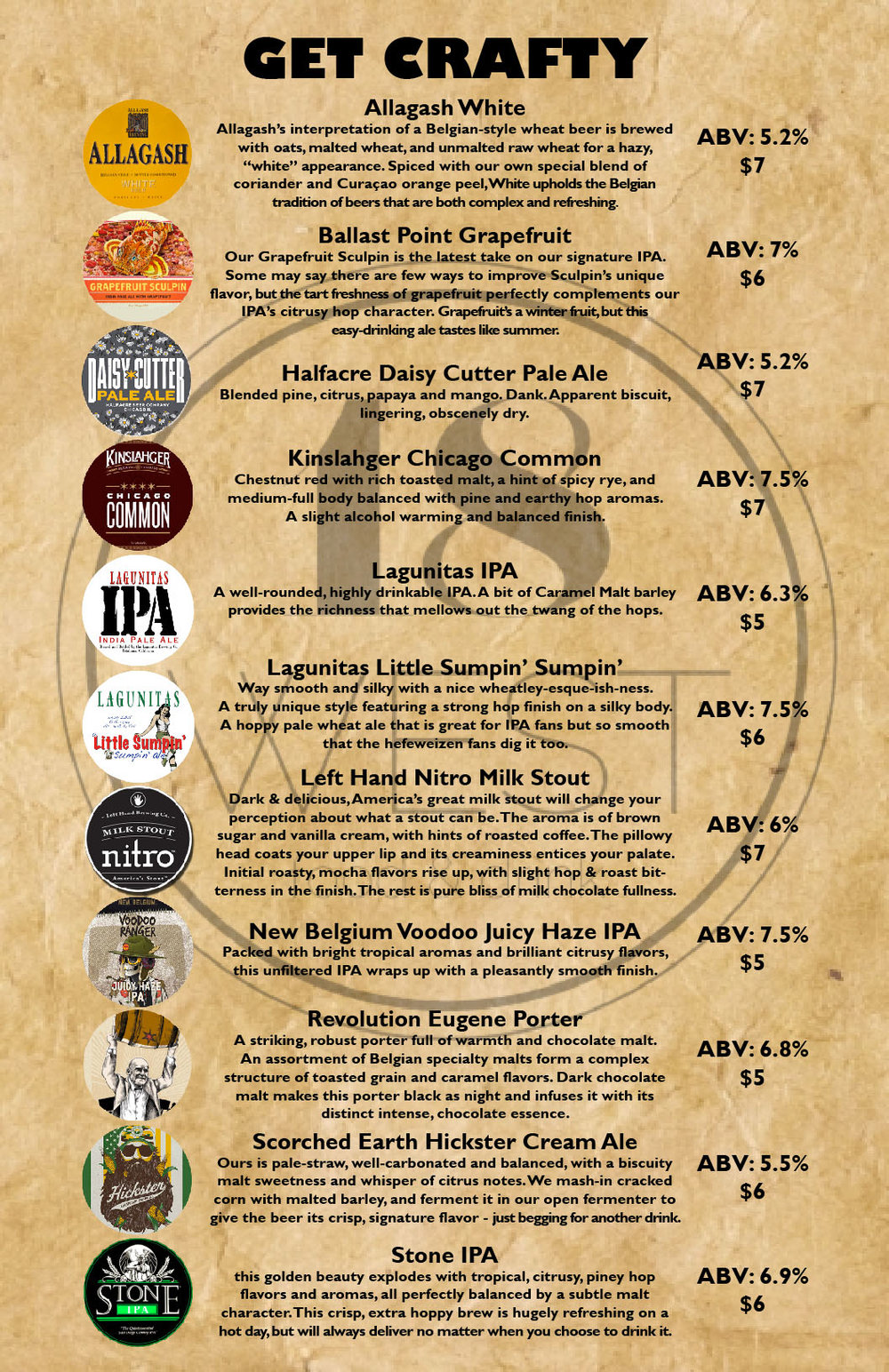 Craft Beer Menu.jpg