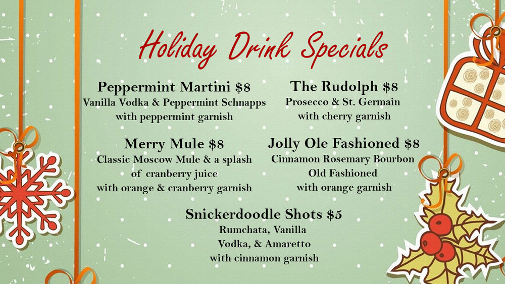 holiday drink specials.jpg