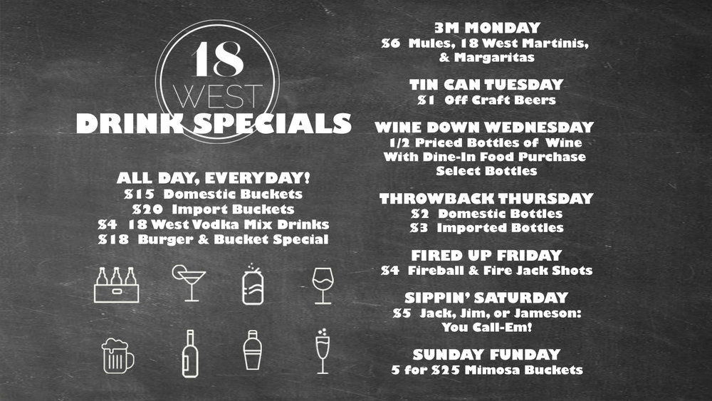 drink specials for slideshow.jpg