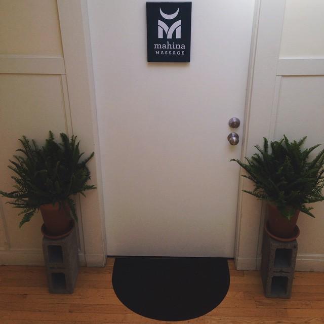Plants#medicine#Massage
