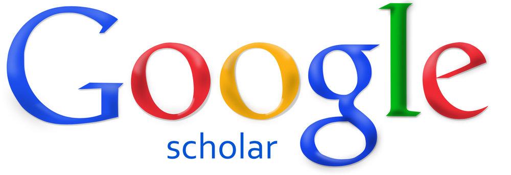Google Scholar Logo.jpg
