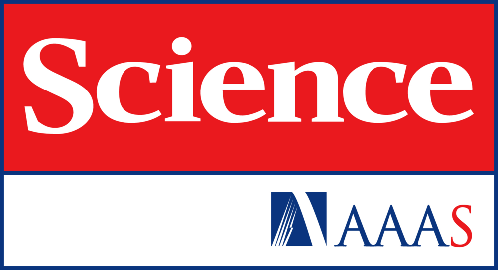 Science Logo.png