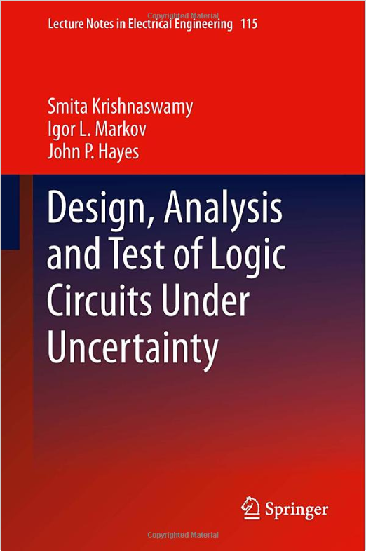 design_analysis_circuits_cover.png