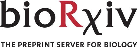 bioRxiv_logo_homepage.jpg
